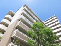 大阪市城東区の中古マンションの相場は? 買いどきと見通しを解説