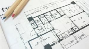 城東区の新築戸建ては安い?平均購入価格を大阪市17区と比較!