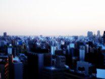 南海トラフ地震で大阪市内はどうなる?城東区の防災情報をチェック!