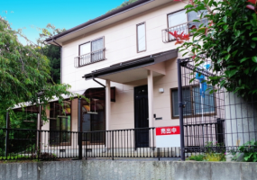 「大阪市城東区」中古の一戸建て購入に失敗しないコツ!優良物件に出会うまで