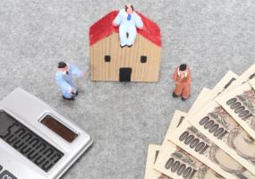 中古住宅のクーリングオフは可能か「解除」するための条件とは