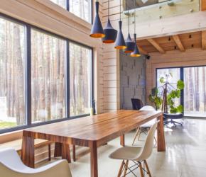 安いデザイナー住宅「R+house」の評判と仕組みについて