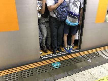 大阪市城東区は住みやすいの!? リモートワークで変わる住みやすさの基準