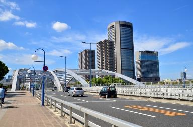 大阪市城東区で、中古マンションのリノベーションを賢く実現!