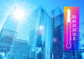 大阪の夏は暑い!猛暑でも快適に過ごせる「高気密」「高断熱」に注目