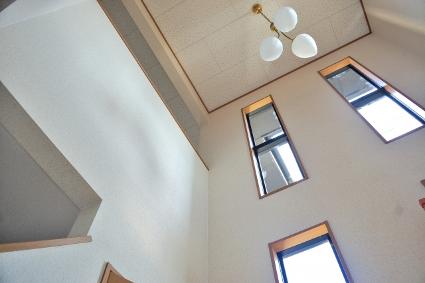 パッシブデザインで叶える、家で過ごす時間が最高に気持ちよくなるポイントとは?