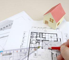 戸建てリフォームをする際に参考にしたい間取りと、知っておきたい注意点
